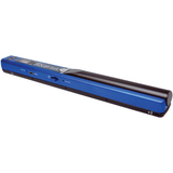 I.R.I.S. IRIScan 457368 Handheld Scanner - 600 dpi Optical 457368