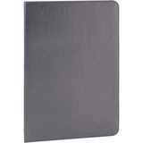 "Targus Basic THZ14501CA Carrying Case for 10"" Tablet PC - Metallic Gray THZ14501CA"