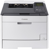 Canon imageCLASS LBP7660CDN Laser Printer - Color - 2400 x 600 dpi Print - Plain Paper Print