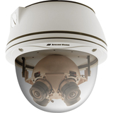 Arecont Vision Network Camera - Color, Monochrome AV20365DN