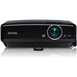 Epson MegaPlex MG-850HD LCD Projector - 1080i - HDTV - 16:10 - V11H444020