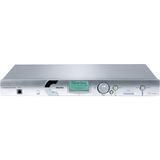ClearOne CONVERGE Pro VH20 VoIP Gateway 910-151-825