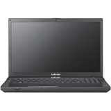 "NP305V5A-A04US - Samsung NP305V5AI 15.6"" Notebook - AMD A8-3510MX 1.80 GHz - Black"