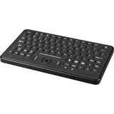 CHERRY J84-2120 Series Washable Keyboard