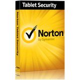 Norton Tablet Security v.2.0 - Complete Product - 1 User - 21211402
