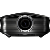 Optoma HD83 3D Ready DLP Projector - 1080p - HDTV - 16:9 HD83