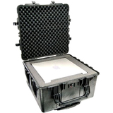 Pelican Products, Inc 1640-001-190 1640 Transport Case
