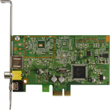 Hauppauge ImpactVCB 01381 Video Recoder 01381
