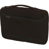 "Targus TSS533US Carrying Case for 13.3"" Notebook - Black, Gray"