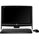 Acer Veriton PQ.VDGP3.001 Desktop Computer - Intel Core i5 i5-2400S 2. - PQVDGP3001