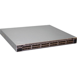 QLogic 12200 InfiniBand Switch 12200-BS01-MM