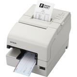 Epson TM-H6000IV Multistation Printer C31CB25023