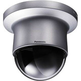 Panasonic Ceiling Mount for Camera