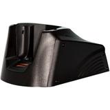 Janam CKT-P1-002U Single Slot Cradle Kit with Battery Charging Slot CKT-P1-002U