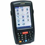 Janam XP20 Handheld Terminal XP20N-1NMLYC00