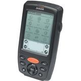 Janam XP20 Handheld Terminal XP20N-1PMLYC00