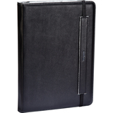 "Targus Truss THZ09802US Carrying Case (Book Fold) for 10.1"" Tablet PC - Gray, Black"
