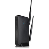 Amped Wireless R10000 High Power Wireless-N 600mW Smart Router