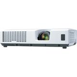 CP-X2521WN - Hitachi CP-X2521WN LCD Projector - 1080p - HDTV - 4:3