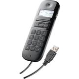 Plantronics Calisto P240-M IP Handset