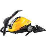 Wagner Spray 915 Canister Steam Cleaner - 282014