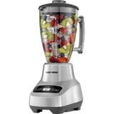 Black & Decker BL3000S Table Top Blender - BL3000S
