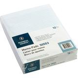 Business Source Memorandum Pad 50553