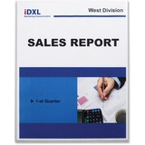 C-line Sheet Protector 62907