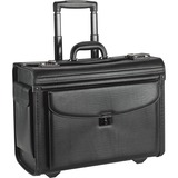 "LLR61612 - Lorell Carrying Case for 16"" Notebook - Blac..."