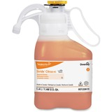 JohnsonDiversey Smartdose Stride Cleaner - 5122613