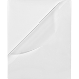 Business Source Letter-size Laminating Pouch