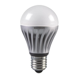Havells LED Light Bulb 6W/LED/A19 - 48513