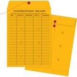 BSN04546 - Business Source Interdepartmental Envelope