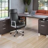 Deflect-o Chair Mat CM21442FPC