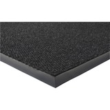 Genuine Joe Ultraguard Berber Wiper/Scraper Mat 02404