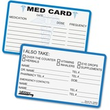 "<a href=""Medical-Record-Cards.aspx?cid=612"">Medical Record Cards</a>"