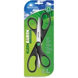 Westcott KleenEarth All-purpose Scissors