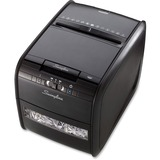 Swingline Stack-and-Shred Automatic Shredder - 1757572