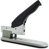 Business Source Heavy Duty Stapler 62825