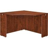 Lorell Essentials Corner Desk 69919