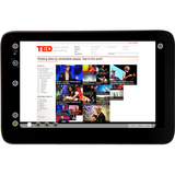 M&amp;A Technology Companion Pad 11.6&quot; 32 GB Net-tablet PC - Wi-Fi - Intel - MA197382PRO
