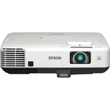 Epson VS410 LCD Projector - 4:3 V11H407020
