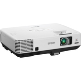 Epson VS350W LCD Projector - 16:10 V11H406020