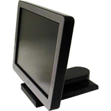 Fujitsu LCD Display Stand 11000073
