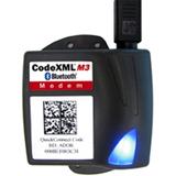Code CodeXML M3 Bluetooth Modem BTHDG-M3-R0-C0