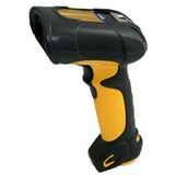 LXE 8520 Handheld Bar Code Reader 8520326SCANNER