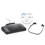 Philips Transcription Kit LFH7177003