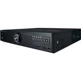 Samsung SRD-870DC 8 Channel Professional Video Recorder - 1080p - 1 TB HDD SRD-870DC-500