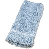 Genuine Joe Rayon Mop Head 48258
