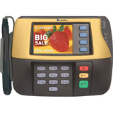 VeriFone MX 850 Payment Terminal M094-207-01-R